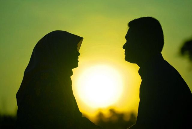 هرگز با مشاهده این رفتارهای همسرتان سکوت نکنید!