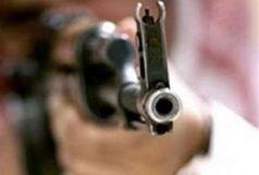 سه کشته دو مجروح در درگیری مسلحانه بهبهان/ اوضاع کنترل شده است