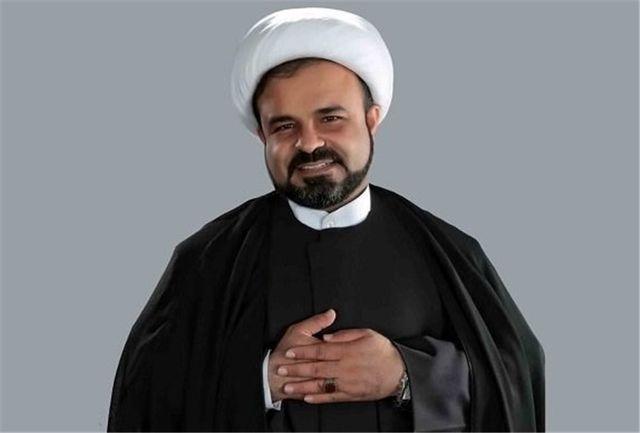 تکلیف 9 صیاد بازداشت شده در بوشهر شنبه مشخص میشود