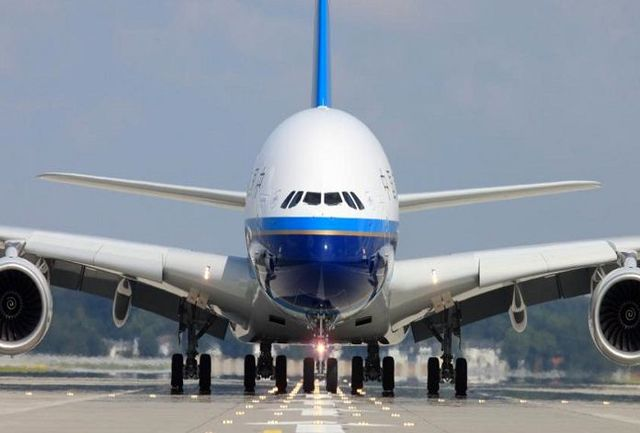 صدور یک هزار و ۳۸۵ مجوز پرواز برای اربعین/  اصالتسنجی بلیت اربعین امکانپذیر شد