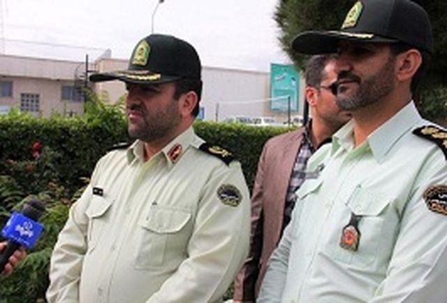 ورود تریاک به ایران به علت فعال بودن لابراتورهای ترکیه و بلغارستان