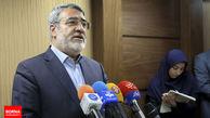 تعیین تکلیف استیضاح وزیر کشور به هفته آینده موکول شد