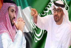 رمزگشایی از اهداف امارات و عربستان در الجزایر