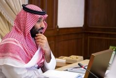 طرح بیسابقه انصارالله، عربستان را در تنگنا قرار داد