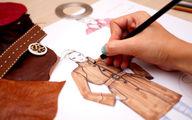 از اعمال سلیقه بازیگر تا محدودیتهای تلویزیون برای طراحان لباس