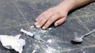 گرایش به مصرف مواد مخدر در کلیه طبقات اجتماع از یک ساز و کار برخوردار است/ رفتار درمانی موثر ترین روش برای درمان اعتیاد