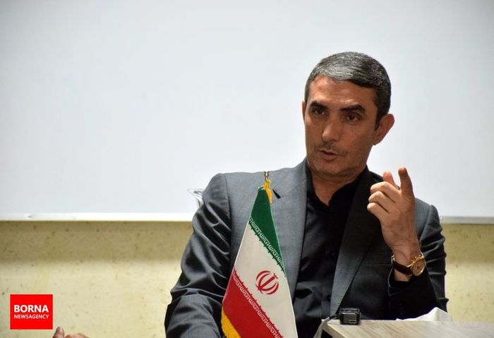 مجوز تجاریسازی برای ۱۲ هزار متر مربع از فضاهای آموزشی  استان مرکزی صادر شد