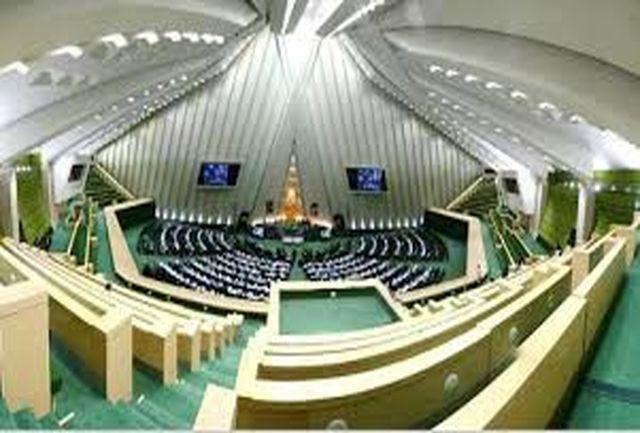 فانی در مجلس حضور مییابد/حضور 11 عضو کابینه در کمیسیونهای تخصصی مجلس