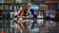 50 سال حیات سیاسیام را مدیون مرحوم هاشمی رفسنجانی هستم/ یک ثانیه هم نظرم نسبت به هاشمی تغییر نکرده/ مرحوم هاشمی ضرر نکرد مملکت ضرر کرد