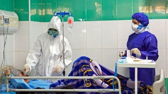 مراجعه 48 نفر با علایم کرونا در 24 ساعت گذشته به مراکز درمانی در قزوین