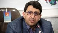 استعفای ۱۰۰ مسئول سازمان بهزیستی