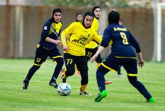 سپاهان ازسد تیم بوشهری گذشت/ذوب آهن در اصفهان بازی را واگذار کرد