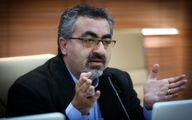 تفاهمی با وزارت رفاه مبنی بر پوشش بیمه تامین اجتماعی