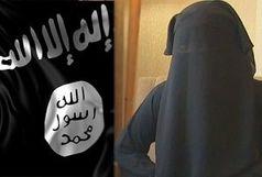 اعترافات بیوه داعشی پشیمان پس از فرار/ البغدادی به تروریستها اجازه داد هر بلایی سر ما بیاورند