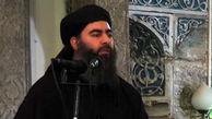 جسد البغدادی پیدا شد/ جزئیات جدید از عملیات علیه سرکرده داعش