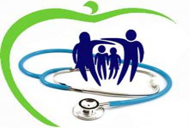 پرداخت ۱,۲ میلیارد تومانی بیمه اجتماعی مددجویان سمنان