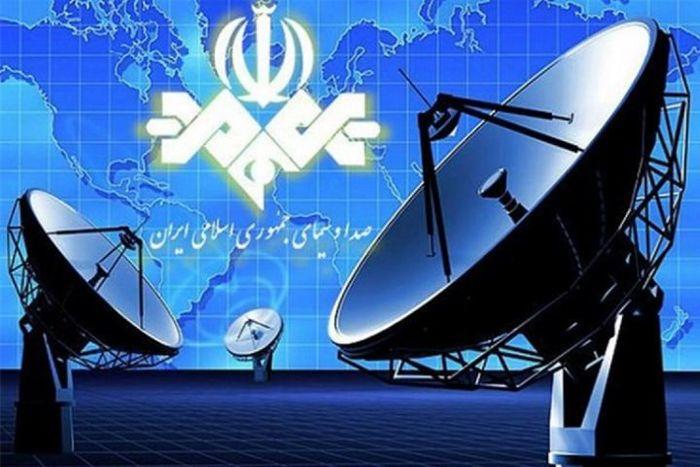 قدردانی از رسانه ملی برای پوشش رسانه ای جایزه مصطفی (ص)