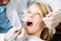 سیصد میلیون دندان پوسیده در دهان ایرانیان وجود دارد / پوسیدگی شایعترین بیماری عفونی در جهان