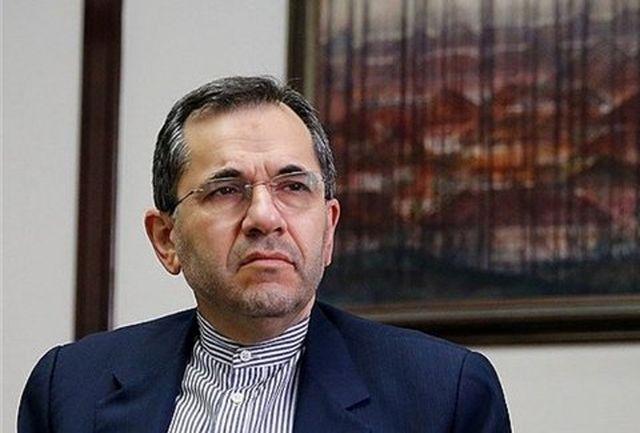 هشدار ایران به دشمنان از تریبون سازمان ملل