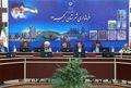 برنامه های گرامیداشت هفته دولت در شهرستان ایجرود اعلام شد