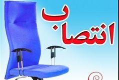انتصاب سرپرست شبکه بهداشت و درمان شهرستان سیروان