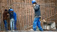 سالانه بیش از 350 هزار کارگر در دنیا میمیرند