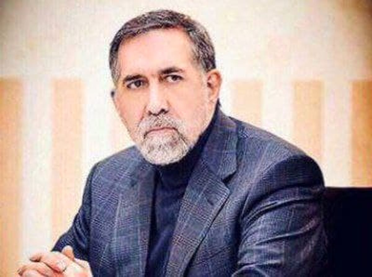 پیام مشاور  وزیر ورزش و جوانان  در سالروز بازگشت آزادگان