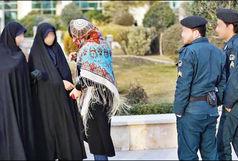نباید فقط با زور و تهدید دختران و زنان را وادار به رعایت حجاب کنیم