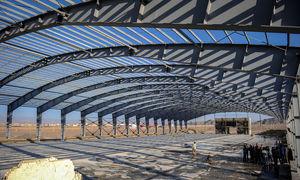 اجرای ۱۰۰ طرح جدید شهری در یزد
