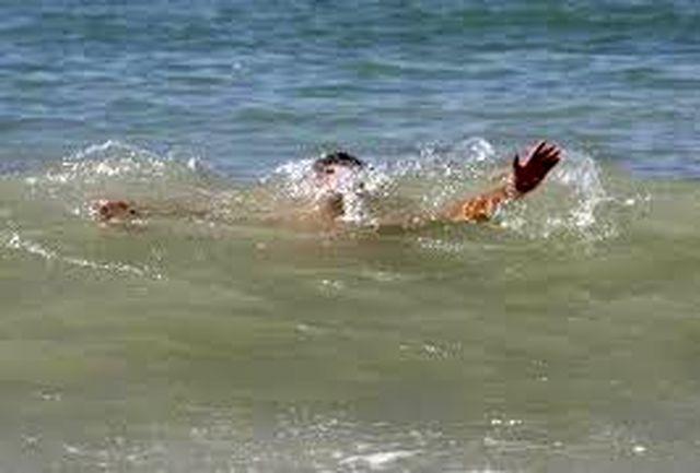غرق شدن دختر جوان در رودخانه چالوس/ پسری جوان ناجی هم زنده برنگشت