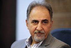 حکم شهردار برای سه عضو شورای شهر