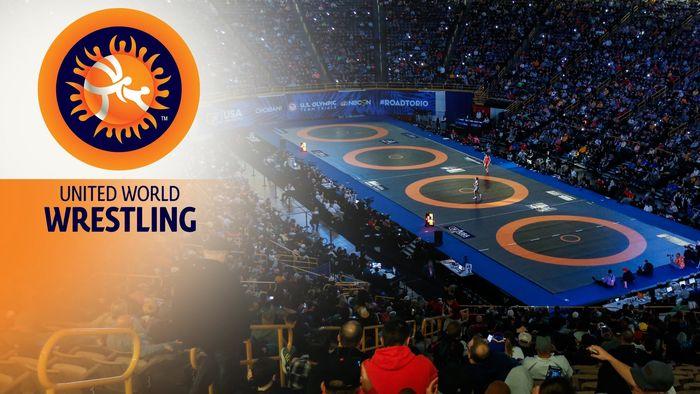 با مثبت شدن تست دوپینگ دو کشور سهمیه المپیک به ایران رسید