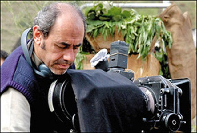 عوامل پشت دوربین «اَبله» تبریزی مشخص شدند