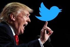 جنگ ترامپ و توییتر به کدام سو میرود؟