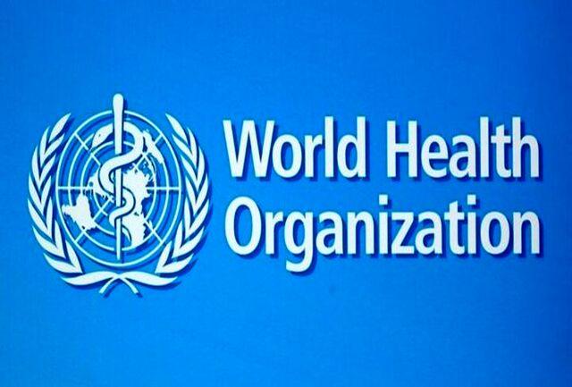 چند درصد مردم باید واکسینه شوند که کرونا در جهان تمام شود؟