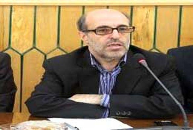 پرونده مسکن مهر در استان اردبیل بسته می شود