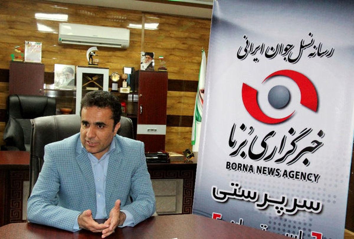 اجرای بیش از 100 برنامه بمناسبت هفته ازدواج در سیستان و بلوچستان