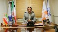 برگزاری اولین رویداد ملی نیازهای فناورانه سازمان مدیریت پسماند شهرداری ارومیه