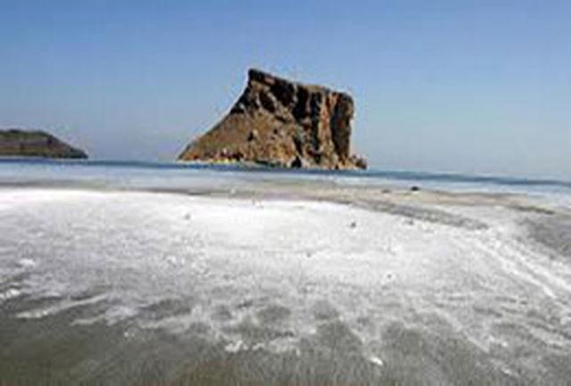 بحران دریاچه نمک تبعات کشوری دارد