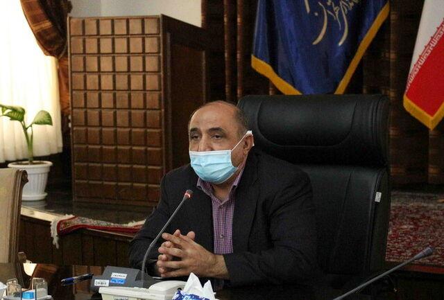 لزوم طی شدن مراحل قانونی برای مصوبات شورای اسلامی شهر تهران