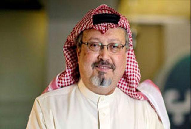 به خاشقچی مواد مخدر خورانده شده/ساعتی که میتواند کلید معمای ناپدید شدن روزنامهنگار سعودی باشد