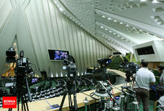 مجلسیها با افزایش تعداد نمایندگان مجلس مخالفت کردند