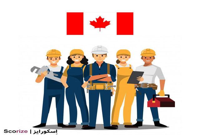 شرایط مهاجرت تحصیلی به کانادا در سال 2021