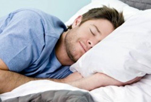 کدام وضعیت برای خوابیدن بهتر است؟