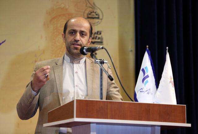 تعداد رشتههای «ایران مهارت» به ۵۰۰ رسید