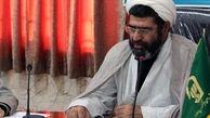 اقامه نمازجمعه در ۲۸ شهر و روستاهای یزد لغو شد