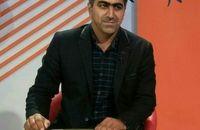 قهرمانی اخیر تیم  پلیمرخلیج فارس با اهمیت ترین نتیجه موفقیت تیمی در ورزش استان است  / این موفقیت به اعتماد اسپانسرها در ورزش لرستان کمک می کند