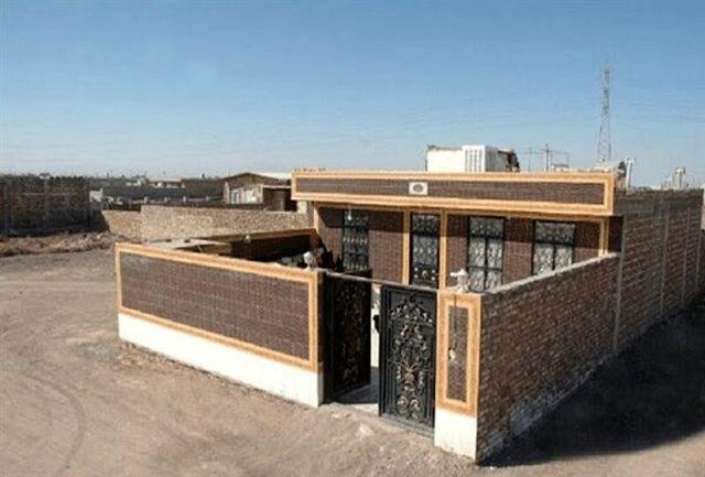 ۲۷۵ میلیارد ریال تسهیلات برای واحدهای  مسکونی روستایی در زنجان