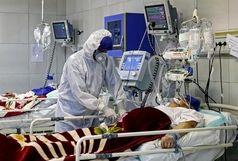 آخرین آمار ابتلا به کرونا ویروس جنوب غرب خوزستان تا ۹ مهرماه ۹۹