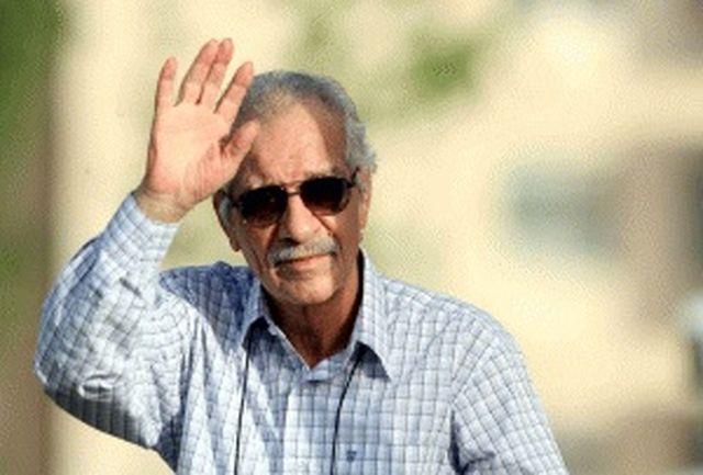 تسلیت مدیرکل ورزش و جوانان قزوین به مناسبت درگذشت پدر آبی ها